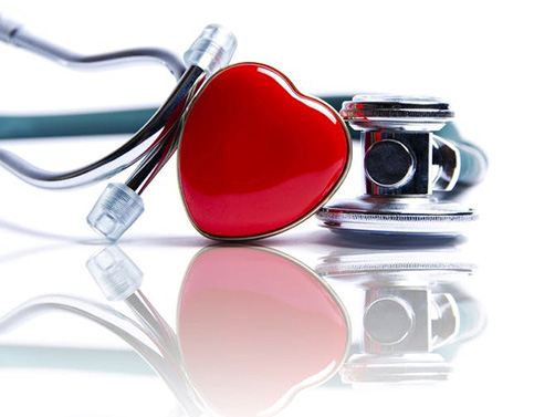 calculator frecventa cardiaca