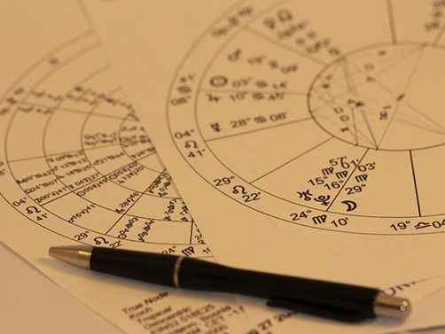 calculator zodie