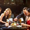 10 lucruri pe care nu le stiai despre restaurante