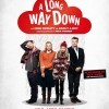 Recenzie film : A long way down 2014
