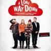 Recenzie film : A long way down 2014