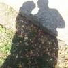 Poveste de iubire