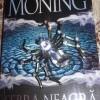 Febra neagra de Karen Marie Moning - un fantasy cu accente de mitologie celtica