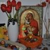 Sfanta Sarbatoare a Invierii Domnului