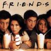 Ce am invatat din Friends si de ce nu-i vom uita niciodata
