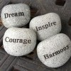 4 lucruri adevarate despre viata