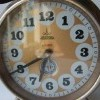 Ceasurile romanesti Aradora