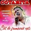 Afis_Gabriel_Cotabita_2_Martie_Final
