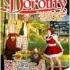 "Musicalul ""Micuta Dorothy""  - Palatul National al Copiilor"
