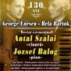 Afis_Simfonic-_George_Enescu_-_Bella_Bartok