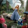 """Alice in Tara Minunilor"" in format 2D, 3D si IMAX"