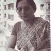 Un destin. Amita Bhose