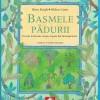 Basmele_padurii_-_coperta