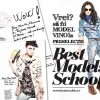 Best_Models_Summer_School