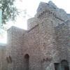 Un adevarat castel irlandez - leagan de cultura In capitala Arizonei