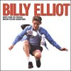 Billy.Elliot_