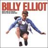 Billy Elliot, despre ambitie in mijlocul dezintegrarii