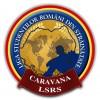 CaravanaLSRS2013