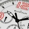 Ceasurile elvetiene Blancpain