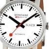 Ceasuri elvetiene Mondaine