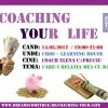 Coaching_your_Life_-_Care-i_relatia_mea_cu_banii1