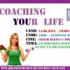 Coaching_your_Life_-_Ce_inseamna_pentru_mine_sa_fiu_un_om_sanatos