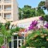 Corfu, insula verde a Greciei, traseu, cazare la vila