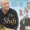 The shift- despre sensul vietii noastre