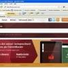 Prima librarie virtuala de carti electronice. Au inceput vanzarile de carte digitala pe CorectBooks!