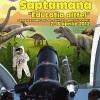 """Saptamana """"Educatia altfel"""" la Complexul Muzeal de Stiintele Naturii Galati 2 – 6 aprilie 2012"""