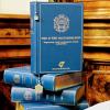 Antrenorul Cristi Munteanu in Enciclopedia Personalitatilor din Romania
