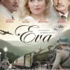 Un film de-al nostru, pentru ai lor: Eva (regia Adrian Popovici, 2009)