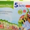Express-Diet-diete_de_slabire