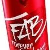 Forever Active Boost, pentru o doza dubla de energie