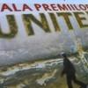 """""""Casa Zoikai"""" si """"Aniversarea"""", cele mai nominalizate spectacole la UNITER"""