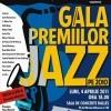 Gala_jazz_2011_posterA21