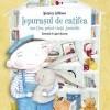 """""""Iepurasul de catifea"""", noua poveste a editurii Cartea Copiilor"""