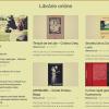Despre libraria Bibliocarti si avantajele cumparaturilor online