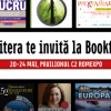 http://www.femeiastie.ro/upload/article/cover/Litera_la_Bookfest_2015_thumb.png