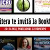 Litera_la_Bookfest_2015