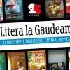 Litera_la_Gaudeamus_2014