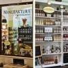 Idei de cadouri de la Manufaktura: produse cosmetice naturale de inalta calitate