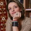 Maria Coman: Cu 1 euro schimbi o viata! Cu o pereche de cizme trimiti un copil la scoala!