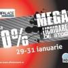 Mega_lichidari_de_stoc_-_Afi_Palace