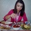 Micul dejun, o masa de neinlocuit in regimurile de slabit!