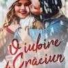 O iubire de Craciun, Corina Lupu