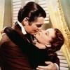 Scarlet O'hara si Rhett Butler, o lectie de viata