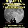 Poster_Noaptea_Observarii_Lunii_2012_opt