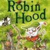 """Editura Cartea Copiilor prezinta un altfel de """"Robin Hood"""""""