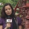 Ce inseamna sa fii reporter si realizator TV: Rodica Danaila